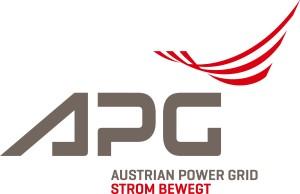 APG_4c