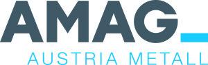 AMAG_Austria Metall_Logo_CMYK