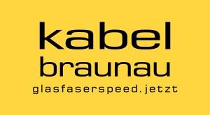 Logo_Kabel_Braunau_glasfaserspeed.jetzt
