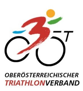 OÖ Triathlonverband
