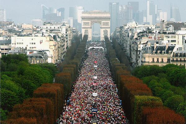 paris_marathon